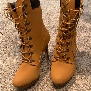 32847cbc92 Shoe Dazzle | Poshmark
